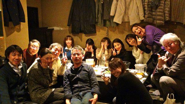 BSVS新年会_HP用