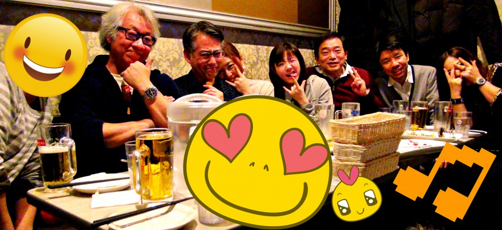 BSVS171209_カラオケ大会edit